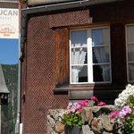 Restaurant Ducan