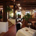 Restaurant Muehle