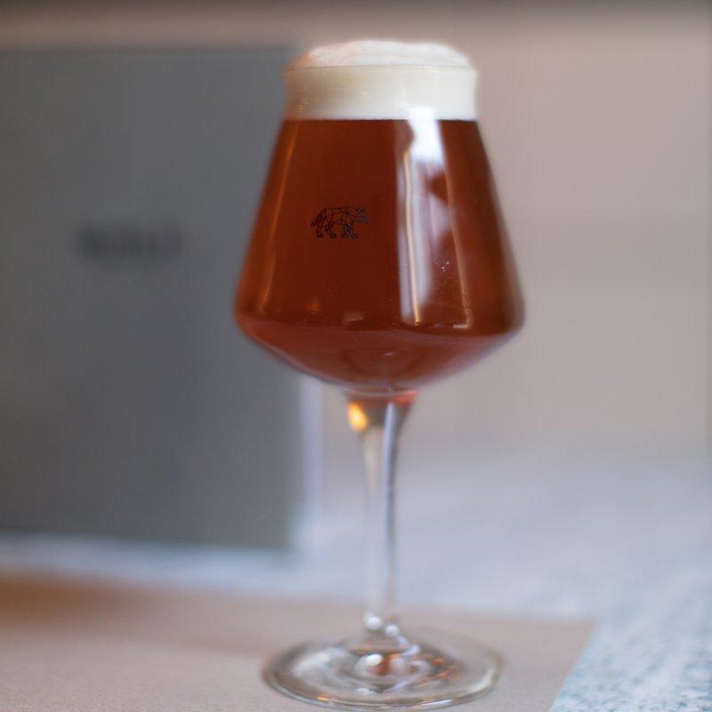 Craft Beer - hell