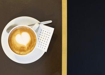 Café Bar Plüsch
