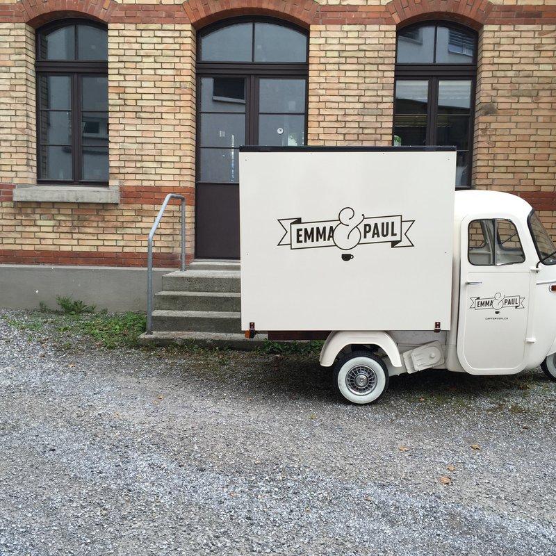 caffemobil