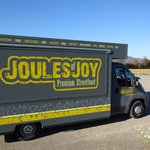 Joules of Joy