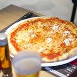 Costa Viola Bar - Lounge - Ristoro - Pizzeria