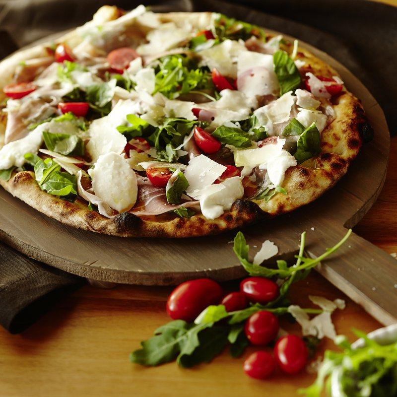 Sapori Pizza