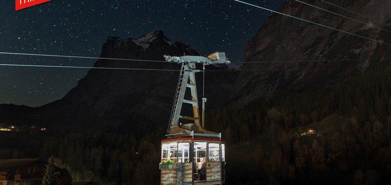 Beste Spielothek in GrСЊner Berg finden