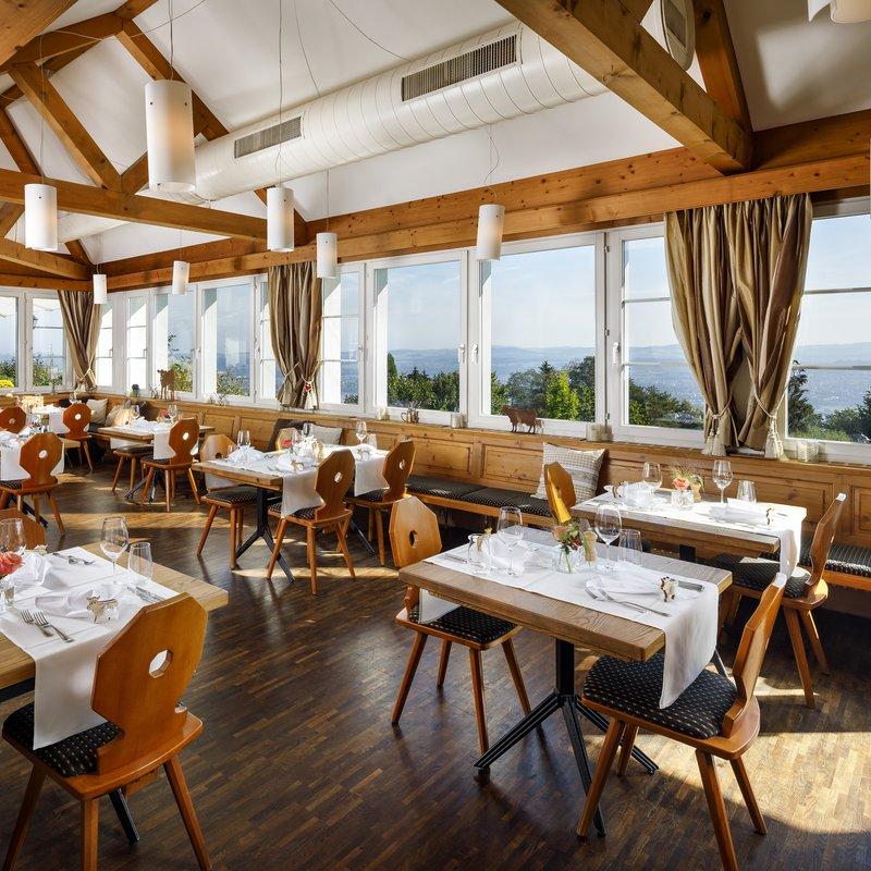 Wassberg Restaurant