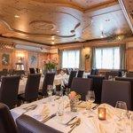 SALZANO Hotel - Spa - Restaurant