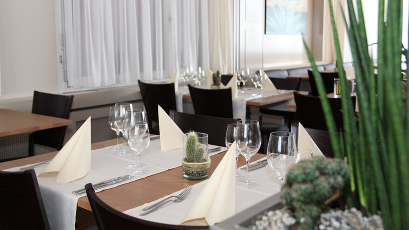 Restaurant 2015