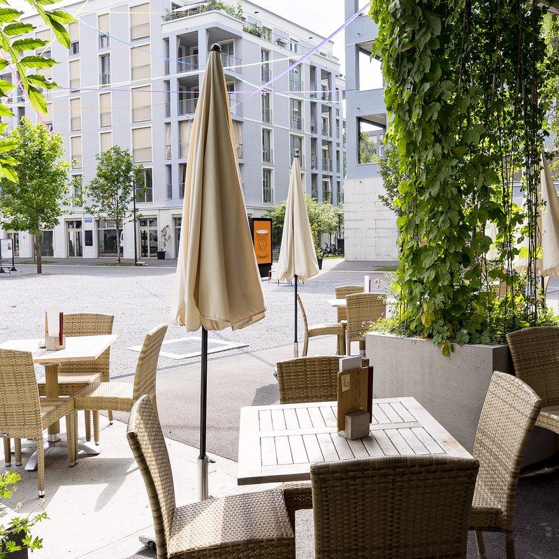 Restaurant Riedbach 7