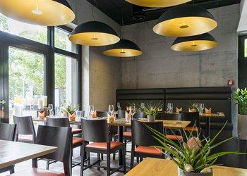 Restaurant Riedbach
