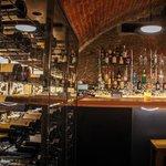 Restaurant Wein&Sein