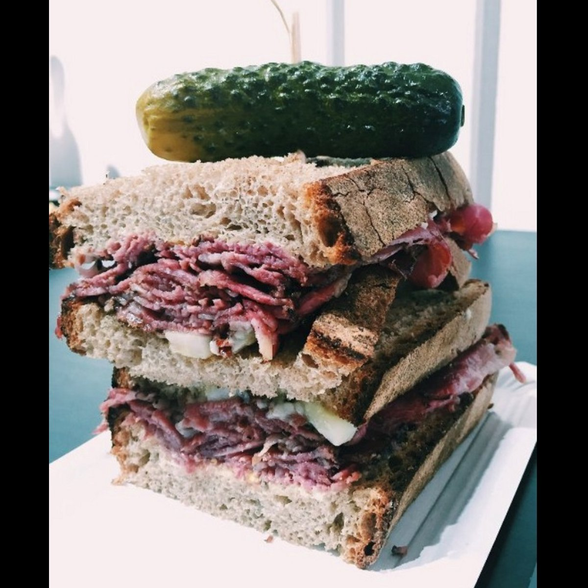 Best_Pastrami_Sandwich