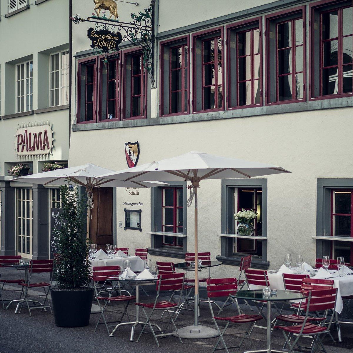 Terrasse_Aussenansicht_Restaurant_zum_goldenen_Schaefli