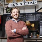 Bug a Thai