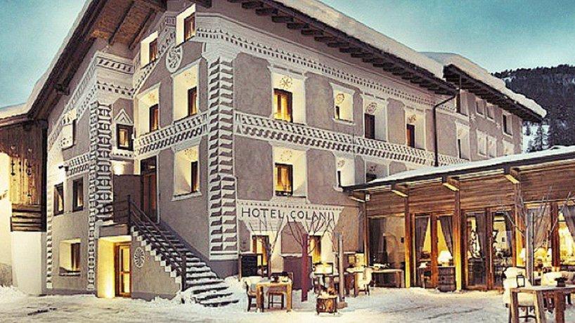 Hotel_Colani