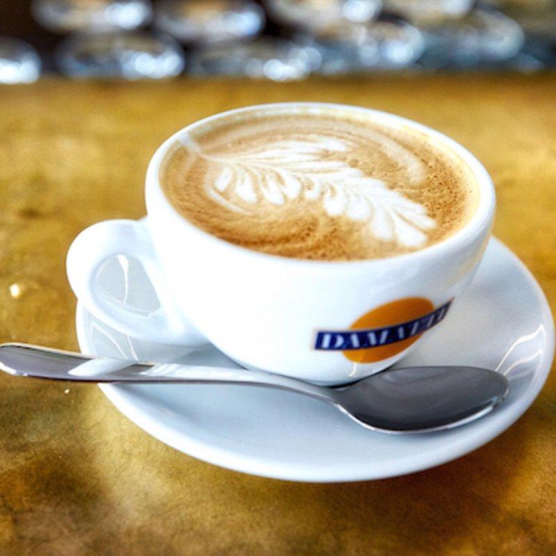 Besser_geht_es_nicht_Coffee