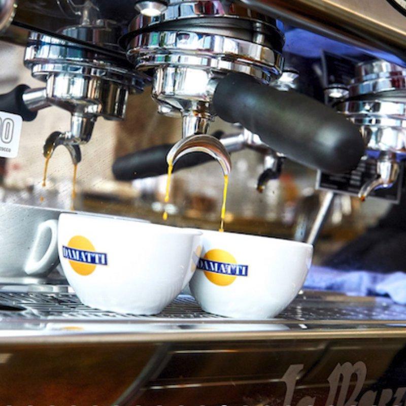 Damatti_Coffee