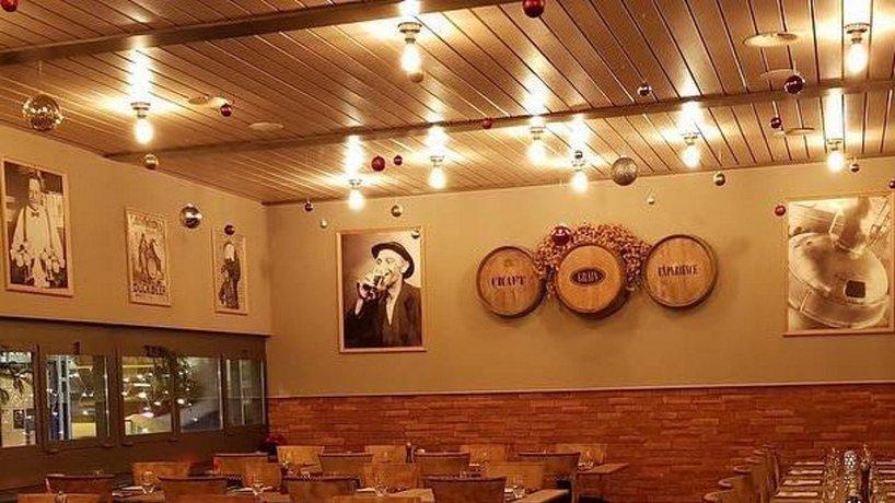 Grain_Restaurant