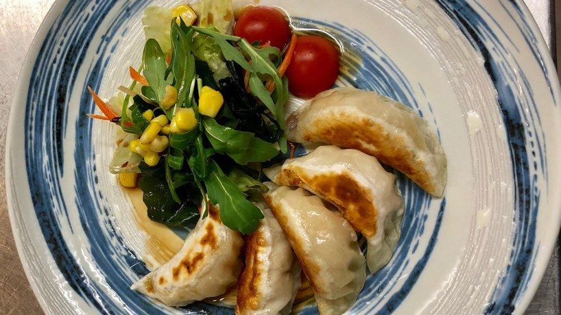 Gyoza_Restaurant_Wagyu