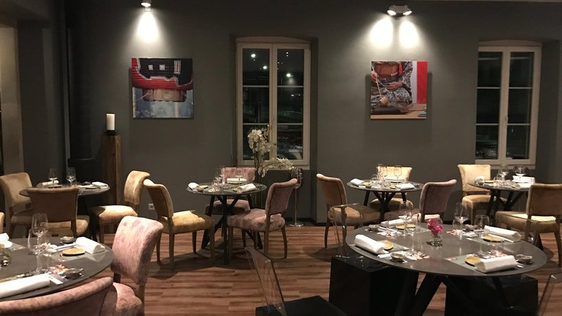 Interieur_Restaurant