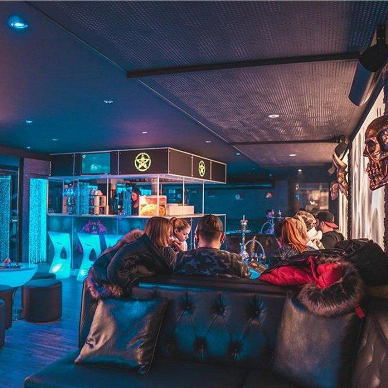 Rockstar_Lounge