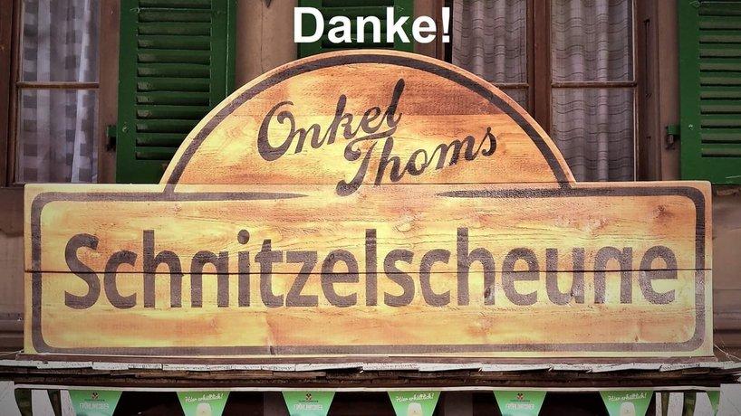 https://www.facebook.com/schnitzelscheune.ch/