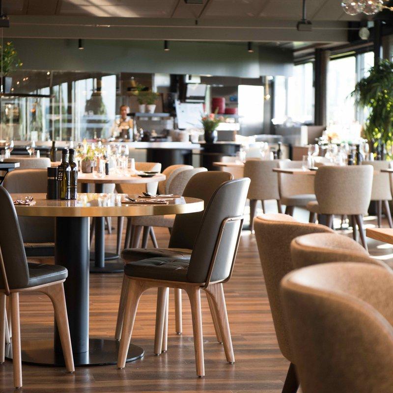 Olea Restaurant