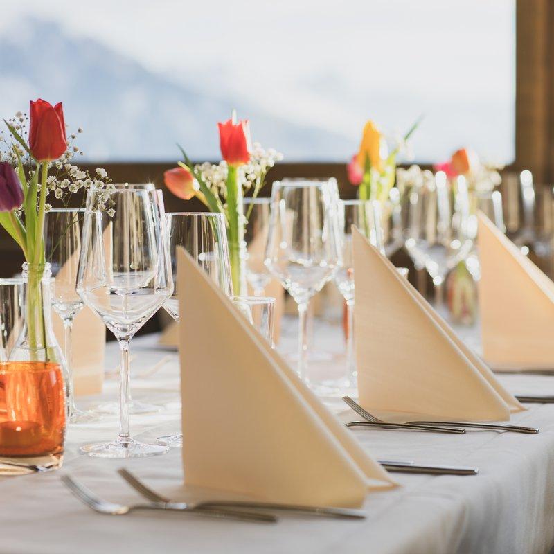 Panoramarestaurant Edelweiss Innenansicht_cr Riccardo Götz