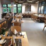 Restaurant Obernau