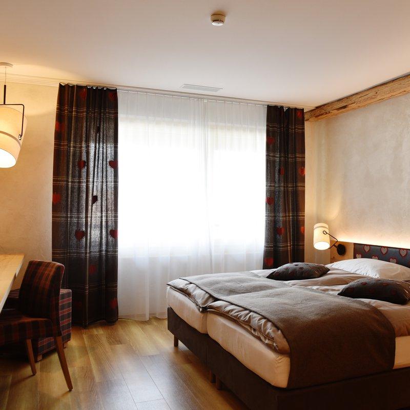 Comfort Zimmer 2