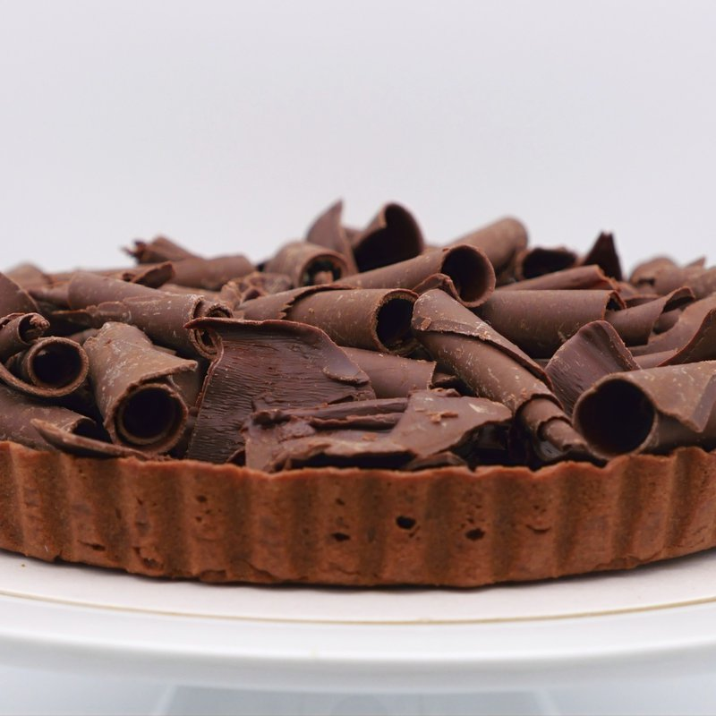 Bistro Chocolat Cake