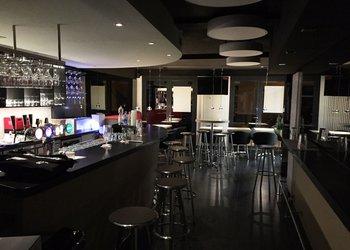 Kinooris Bar GmbH