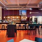 8304 Bar & Lounge
