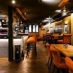 City Café Lounge Willisau