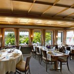 Restaurant Rheingerbe