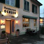 Restaurant Ochsen Michael