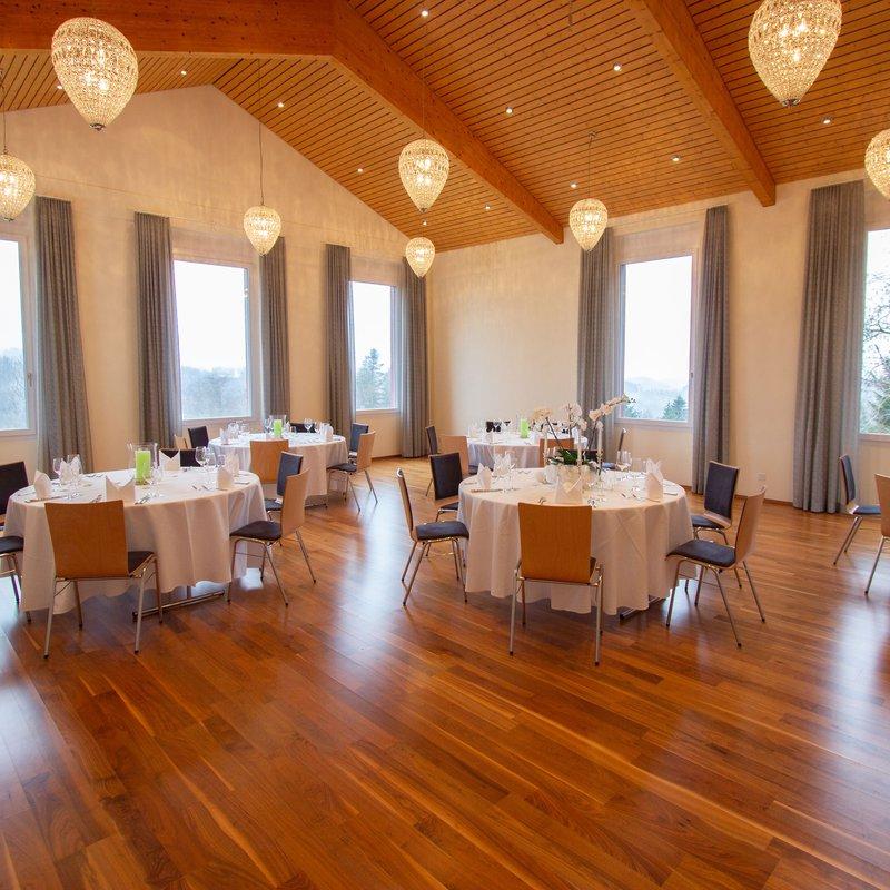Landenbergsaal