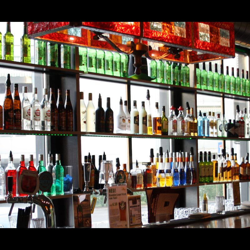 Peggy Bar