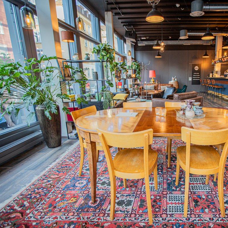 bar&lounge2