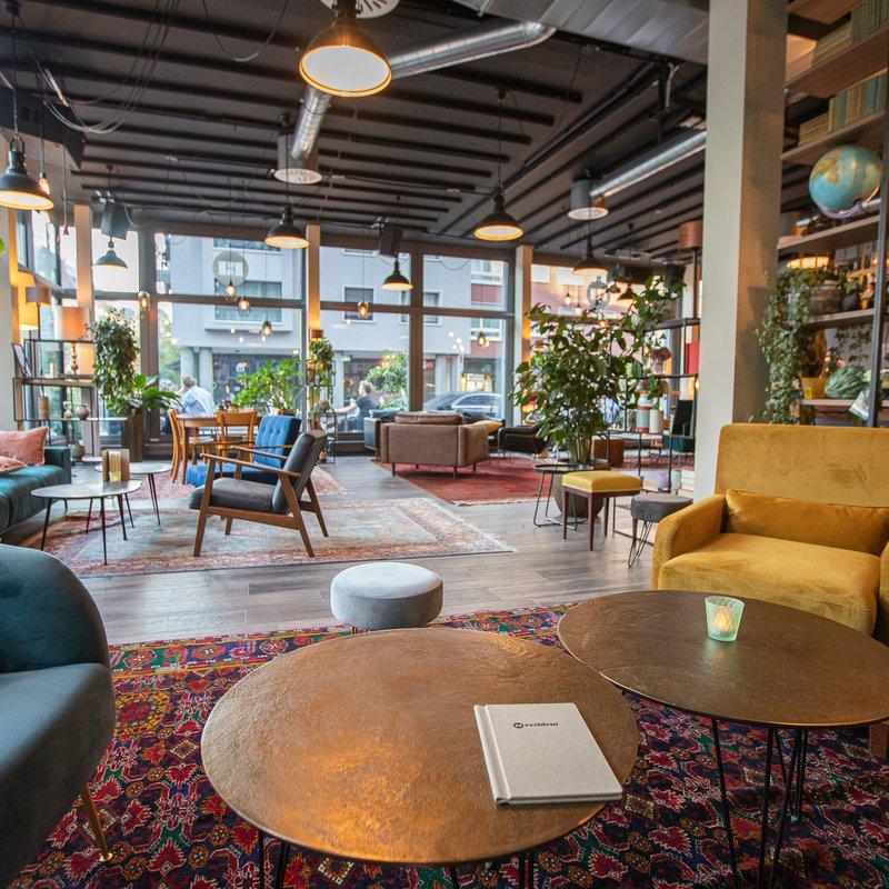 bar&lounge3