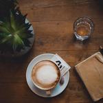Becanto Kaffee & Bar