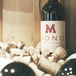 Restaurant Mono