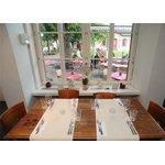 Restaurant Parterre
