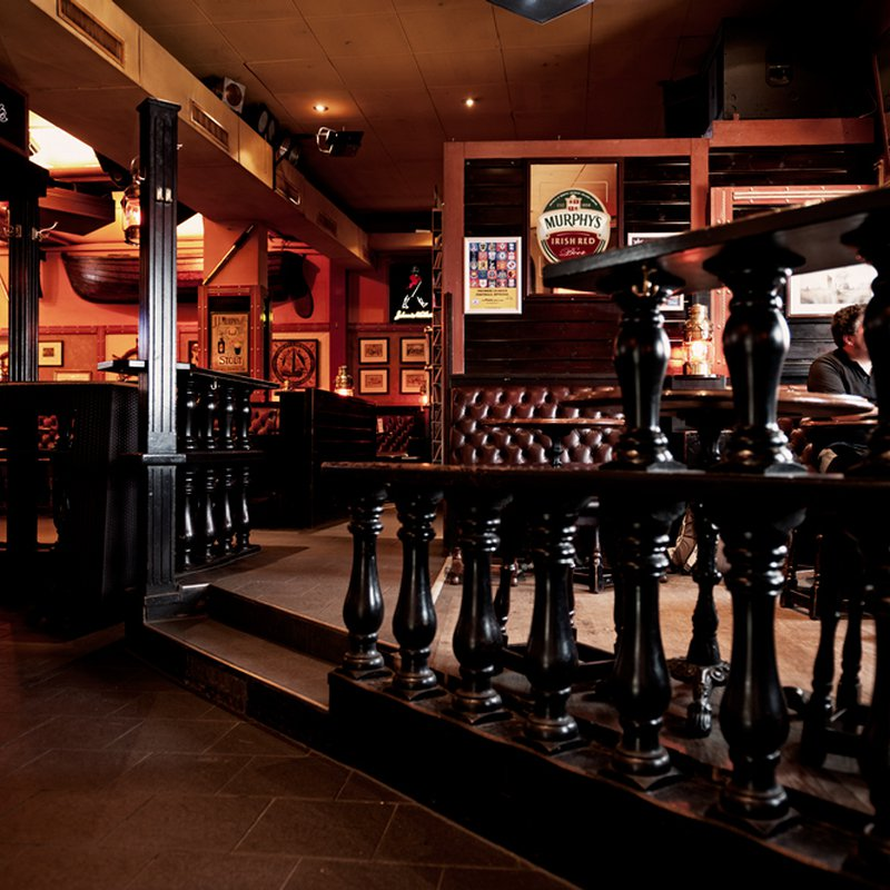 Das Pub