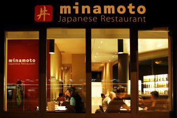 Minamoto