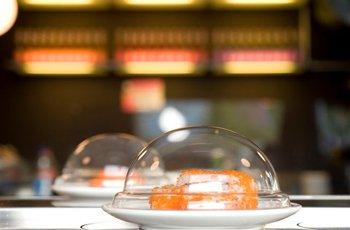 Kai Sushi-Bar