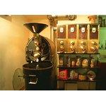 Adriano's Bar & Café
