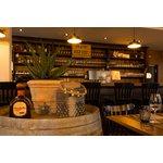 CHÄS Tex Mex Restaurant und Hotel Emmental