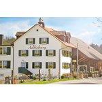 Restaurant Adlisberg