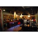 Daniele Winebar & Lounge